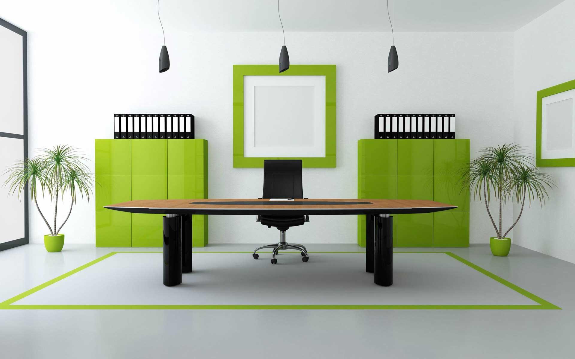 Diseñamos y fabricamos</br>mobiliario a medida